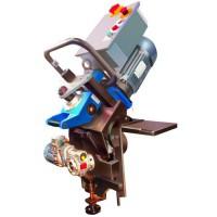 Фаскорез с автоматической подачей СМФ 900