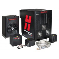 Аппараты пламенной резки Hypertherm