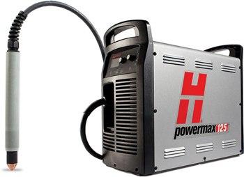 Powermax_125_MACH.jpg