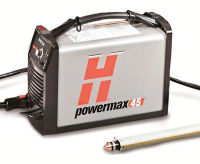 Powermax_45_MACH.jpg