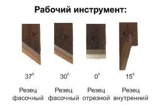 rezcy_dlya_trubnyh_torcevatelej_serii.jpg