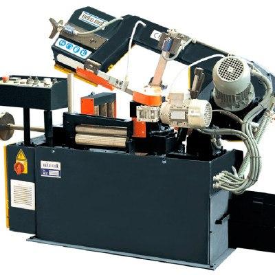 BMSO-230-22.jpg