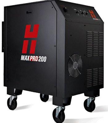 MAXPRO200.jpg