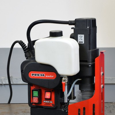 PRO-36-Auto-Integrated-Cutter-Guard-Semi-Automatic-Drilling-Machine.JPG