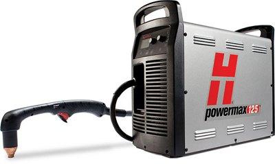 Powermax_125_HAND.jpg