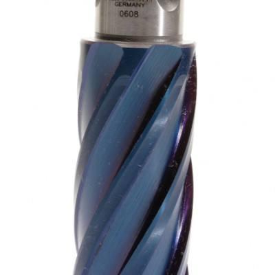 blue20line2020-1313.jpg