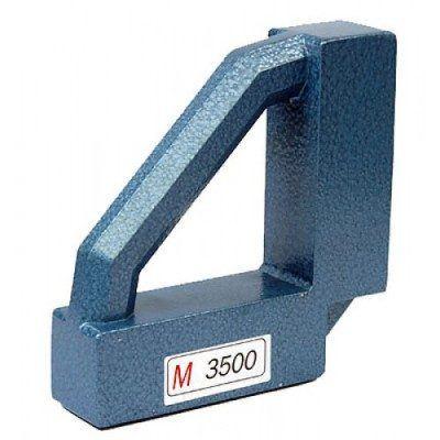 m3500-500x500.jpg