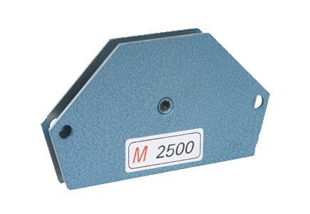 m_2500_big.jpg