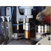 Специальные цены на магнитные сверлильные станки и корончатые сверла