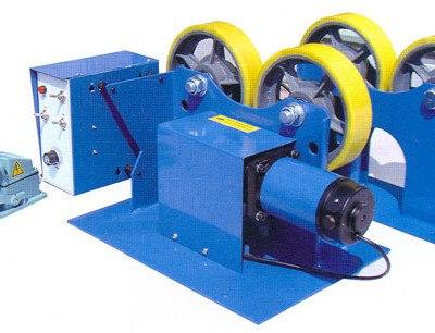 weldingrollerrotator.jpg